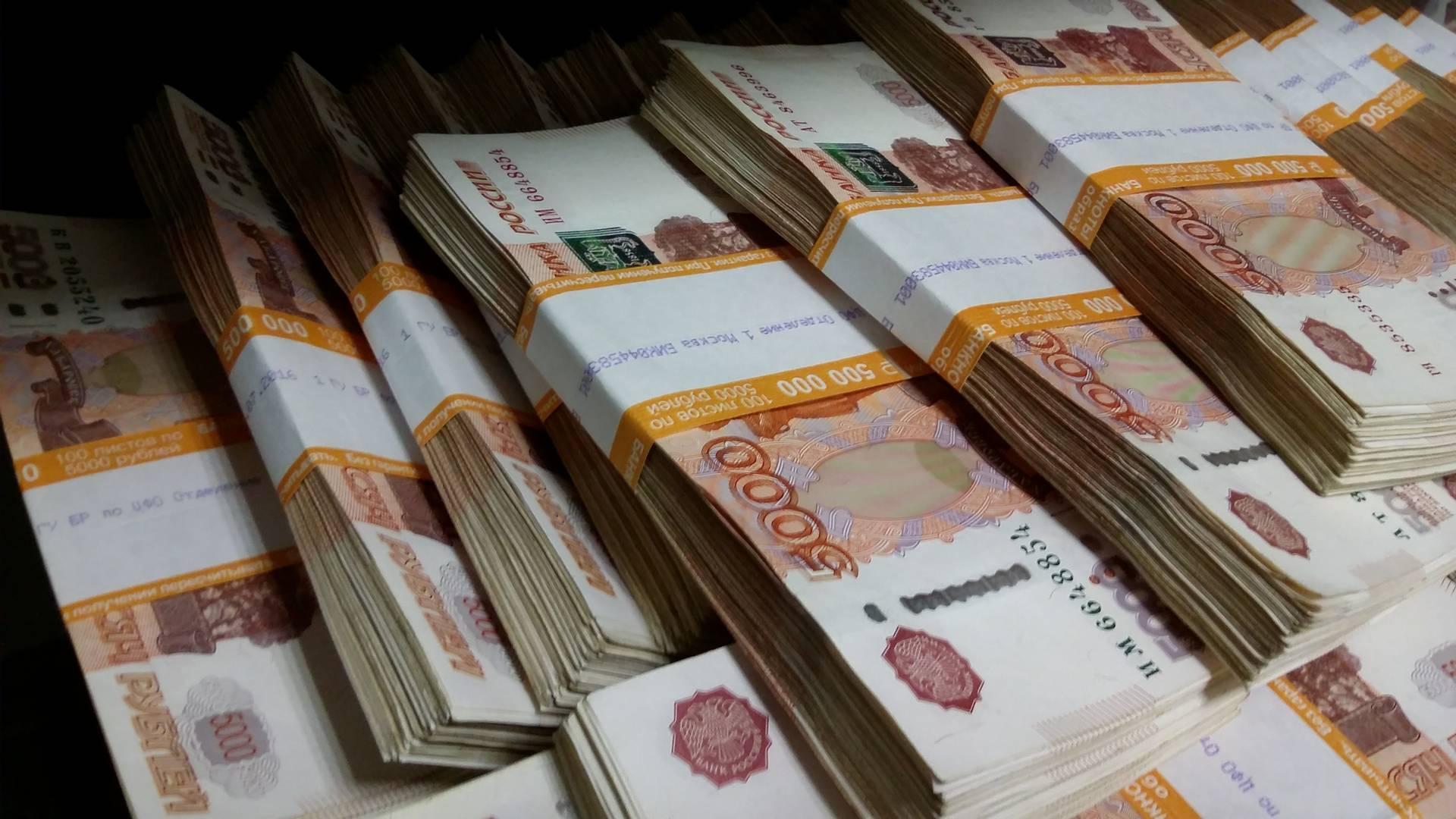 Кредит в Тинькофф банке