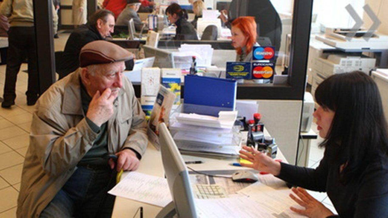 почта банк кредит пенсионерам до какого возраста