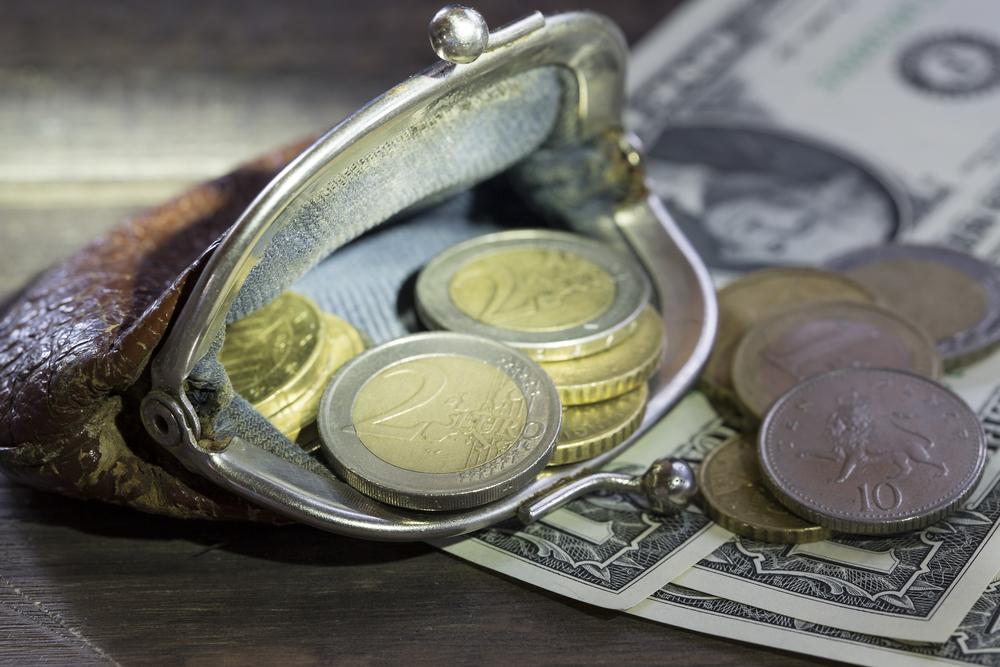 Кредит неработающим пенсионерам до 70 лет