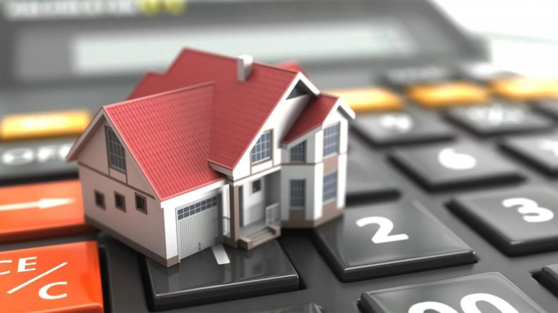 Совкомбанк ипотека для пенсионеров на покупку квартиры