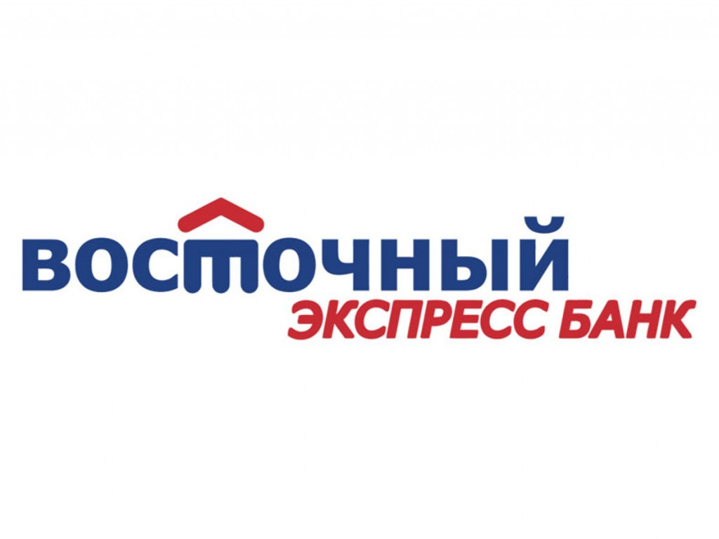Все кредиты пенсионерам в Восточном банке