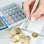 Рефинансирование кредитов пенсионерам до 75 лет