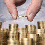 Банк УРАЛСИБ рефинансирование пенсионеров