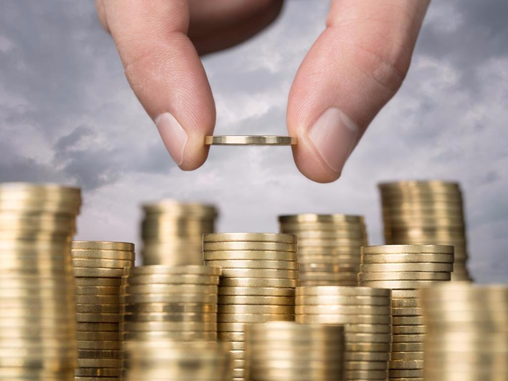 Рефинансирование пенсионеров