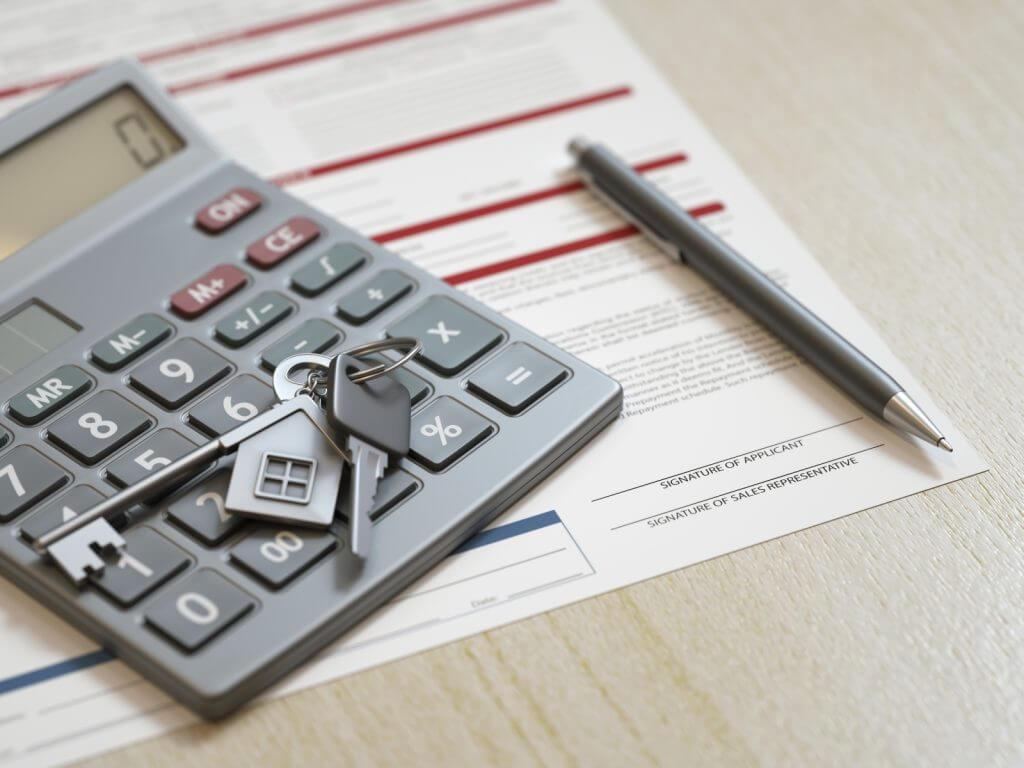 Рефинансирование в Почта банк