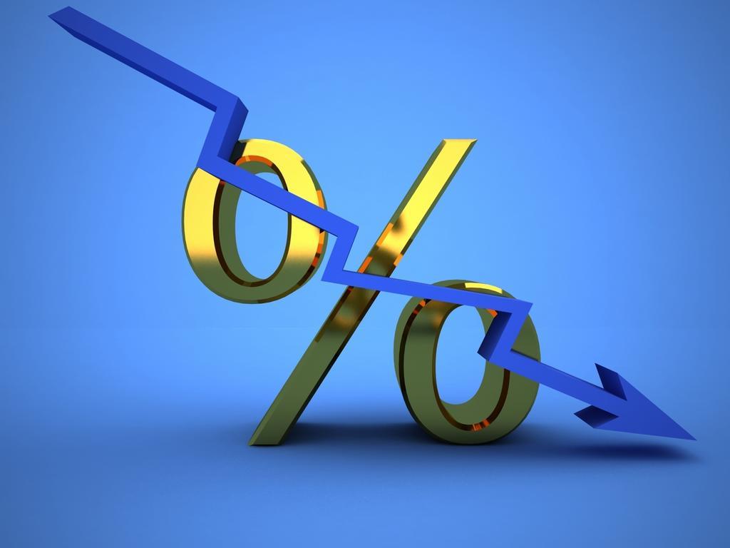 Рефинансирование кредитов для пенсионеров