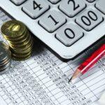 Рефинансирование кредита для пенсионеров