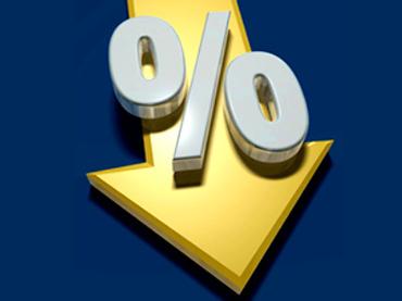 В каких банках самые низкие проценты по кредиту для пенсионеров