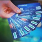 Пенсионные карты МИР как выбрать лучшую