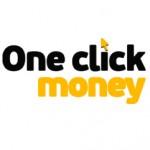 Микрофинансовая организация One click money