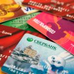 Как в 2020 году получить кредитную карту без справок