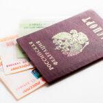Документы для кредита в Тинькофф банке