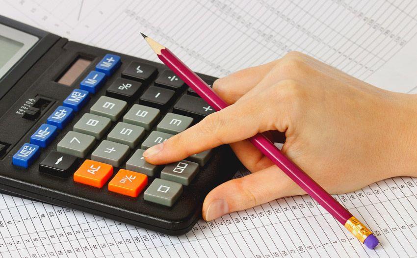 Как быстро рассчитаться по кредитам