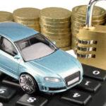 Как взять автокредит и не пожалеть