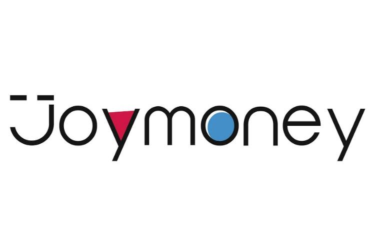 Joymoney МФО