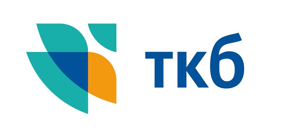Транскапиталбанк (ТКБ ПАО)