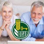 Кредит в Россельхозбанке для пенсионеров в 2021 году